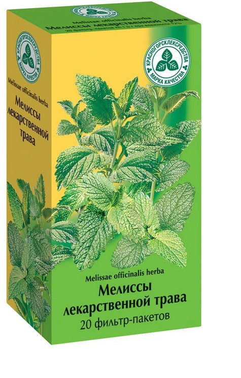 травы для повышения потенции Кемерово