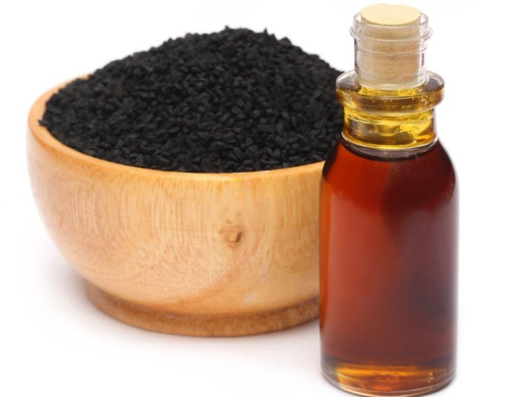 Черный тмин семена: применение и лечение болезней подробные рецепты для женщин, мужчин, детей, при беременности