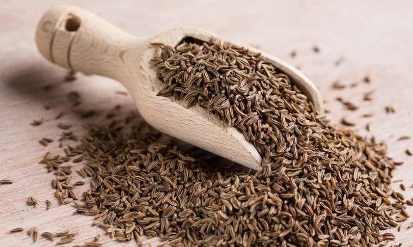 Как правильно употреблять семена тмина
