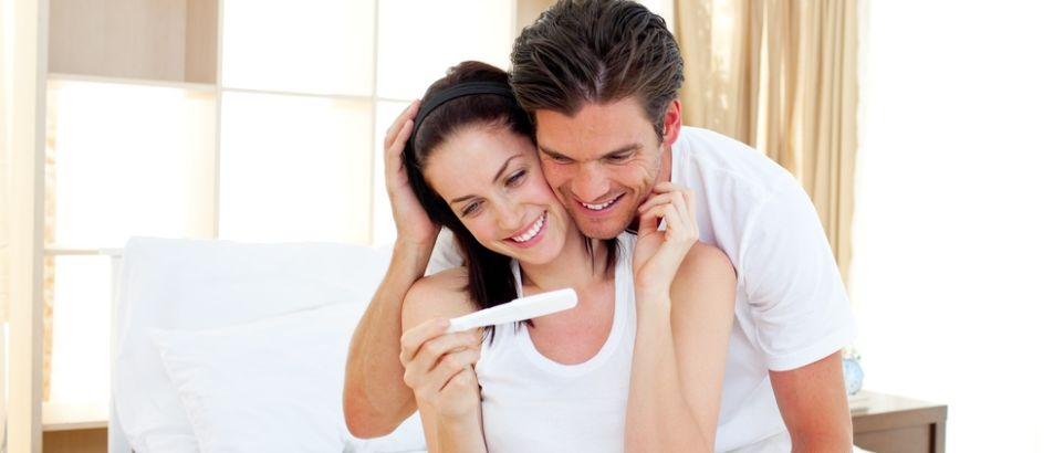 Черный тмин можно ли при беременности