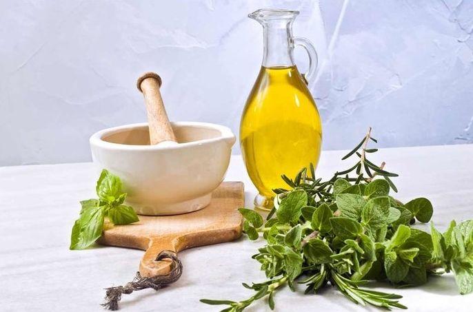 Орегано масло полезные свойства и противопоказания
