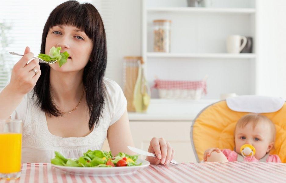 Базилик полезные свойства и противопоказания для здоровья человека