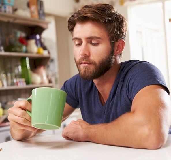 Как часто можно пить отвар шиповника взрослым