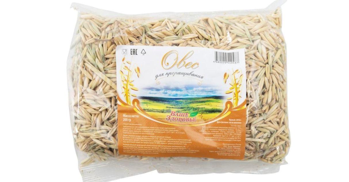 Овес — полезные свойства и применение отвара овса, овес для печени, для похудения, лечение овсом. Как заваривать овес?