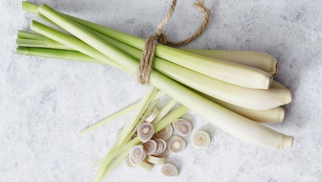 Чем заменить лемонграсс в том ям. Суп Том Ям — рецепт приготовления настоящего тайского супа.