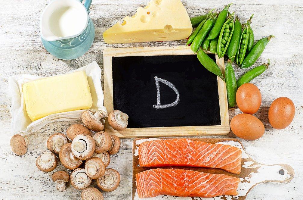 Чем отличается рыбий жир от Омега 3: преимущества и недостатки каждого